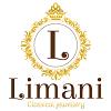 Limani London